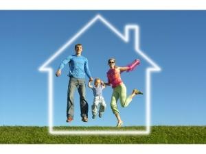 Etude Assurance Habitation