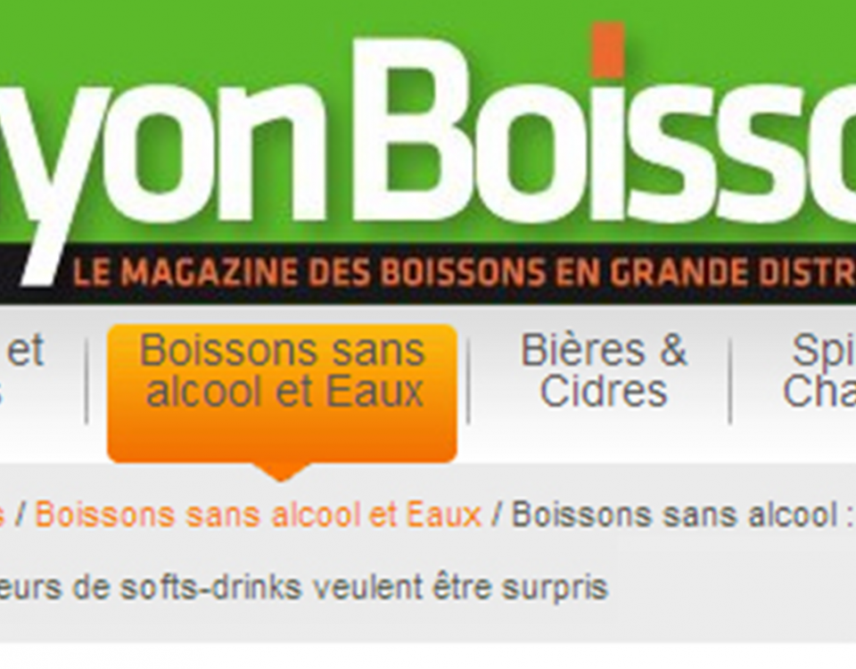 Rayon-boissons-arcane-research-angers